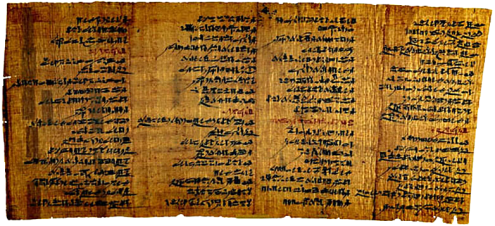 Amenhotep-tr