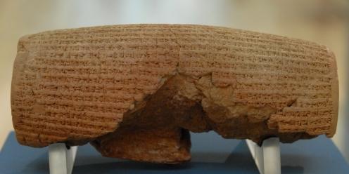 Cyrus_Cylinder_BM_ME90920