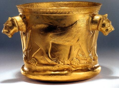 Gold_cup_kalardasht32