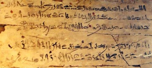 scribeex4